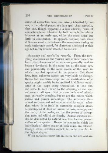 Image of Darwin-F937.1-1871-296