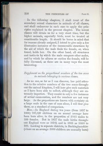 Image of Darwin-F937.1-1871-300