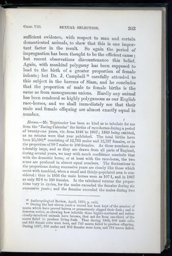 Image of Darwin-F937.1-1871-303