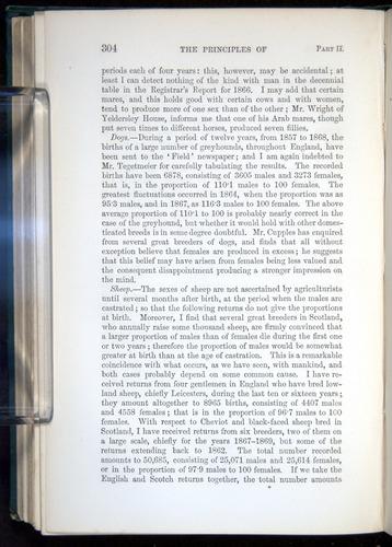 Image of Darwin-F937.1-1871-304