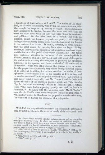 Image of Darwin-F937.1-1871-307