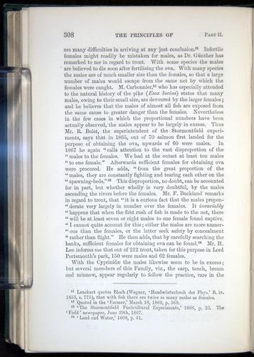 Image of Darwin-F937.1-1871-308