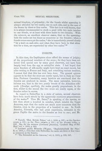 Image of Darwin-F937.1-1871-309