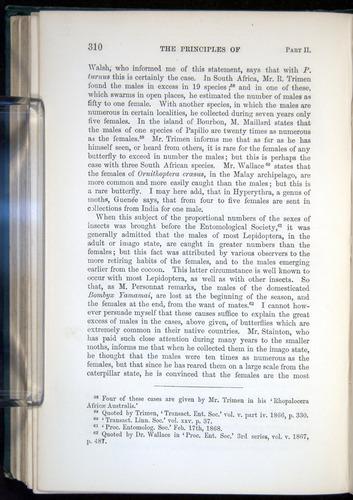 Image of Darwin-F937.1-1871-310