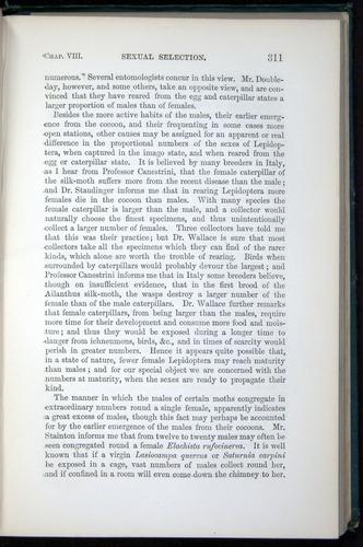 Image of Darwin-F937.1-1871-311