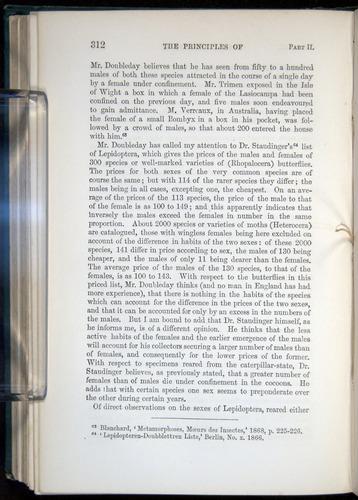 Image of Darwin-F937.1-1871-312