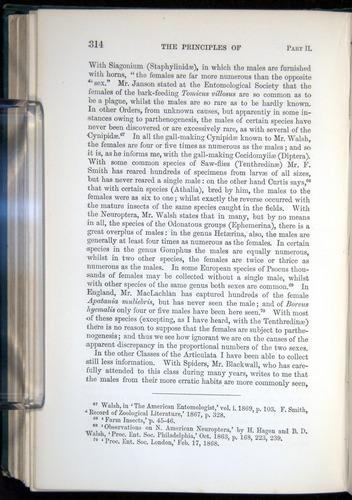 Image of Darwin-F937.1-1871-314