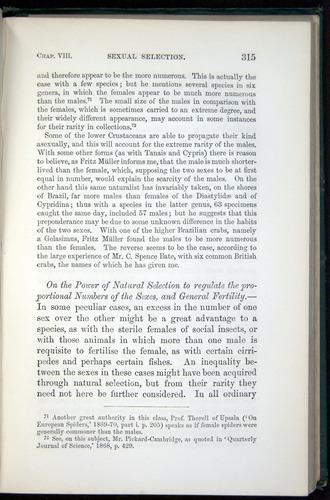 Image of Darwin-F937.1-1871-315