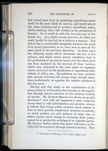 Image of Darwin-F937.1-1871-318