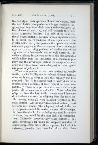 Image of Darwin-F937.1-1871-319