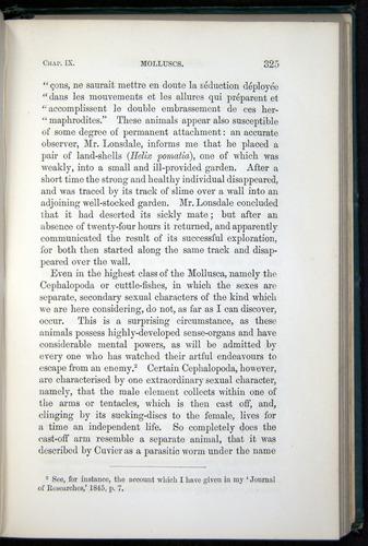Image of Darwin-F937.1-1871-325