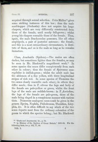 Image of Darwin-F937.1-1871-337