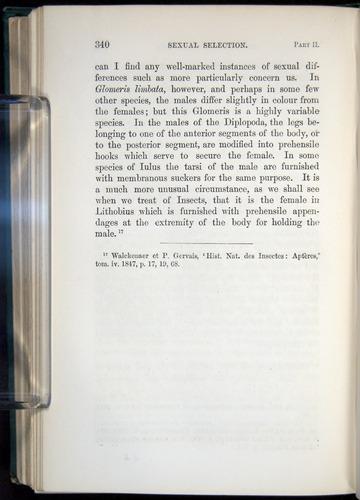 Image of Darwin-F937.1-1871-340