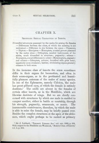 Image of Darwin-F937.1-1871-341