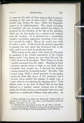 Image of Darwin-F937.1-1871-351