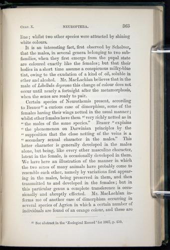 Image of Darwin-F937.1-1871-363