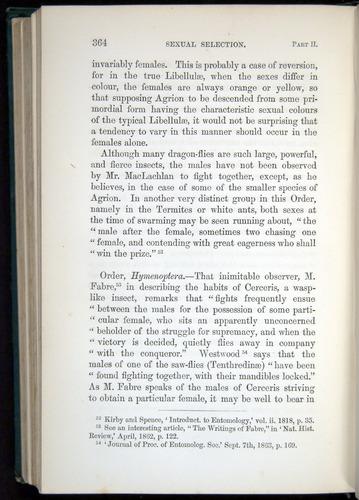 Image of Darwin-F937.1-1871-364