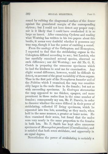 Image of Darwin-F937.1-1871-382
