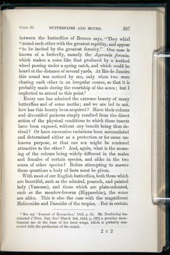 Image of Darwin-F937.1-1871-387
