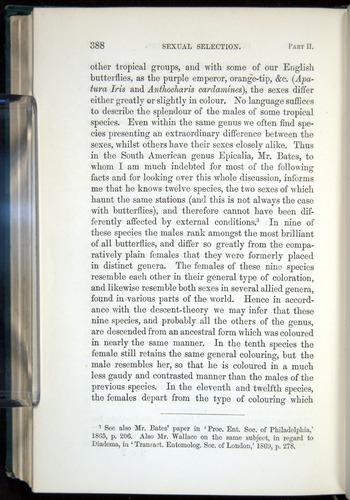 Image of Darwin-F937.1-1871-388