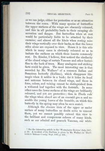 Image of Darwin-F937.1-1871-392
