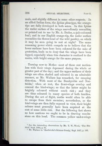 Image of Darwin-F937.1-1871-394