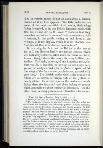 Image of Darwin-F937.1-1871-398
