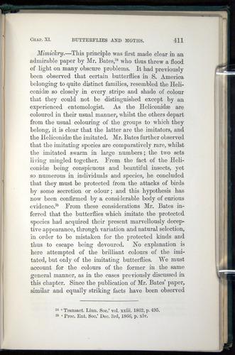 Image of Darwin-F937.1-1871-411