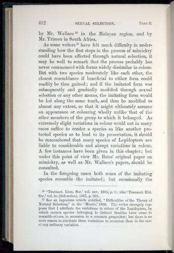 Image of Darwin-F937.1-1871-412