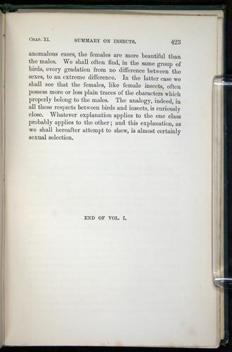 Image of Darwin-F937.1-1871-423