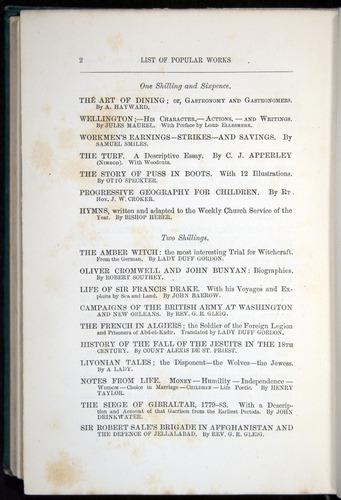 Image of Darwin-F937.1-1871-zzz-a02