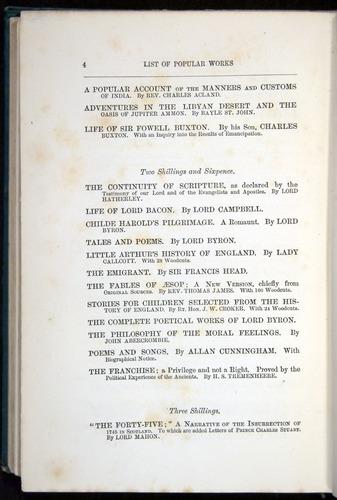 Image of Darwin-F937.1-1871-zzz-a04
