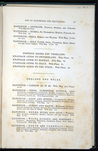 Image of Darwin-F937.1-1871-zzz-a15