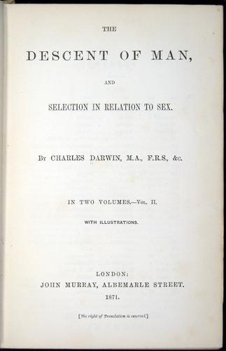 Image of Darwin-F937.2-1871-000-tp