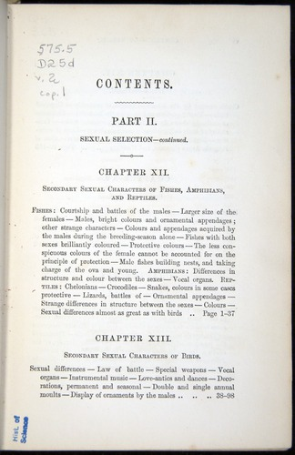 Image of Darwin-F937.2-1871-000-z05