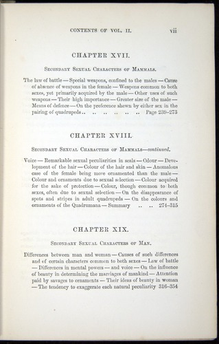 Image of Darwin-F937.2-1871-000-z07