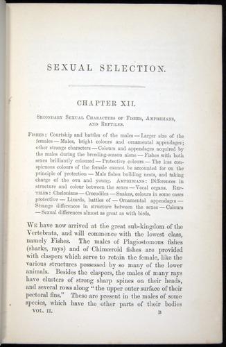 Image of Darwin-F937.2-1871-001
