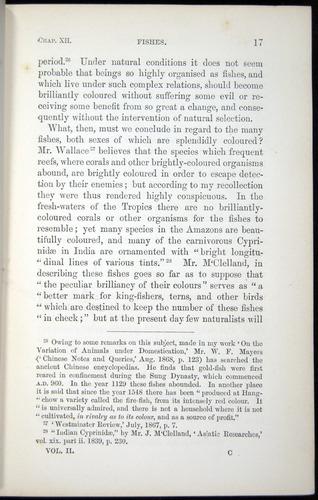 Image of Darwin-F937.2-1871-017