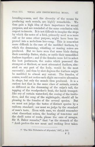 Image of Darwin-F937.2-1871-067