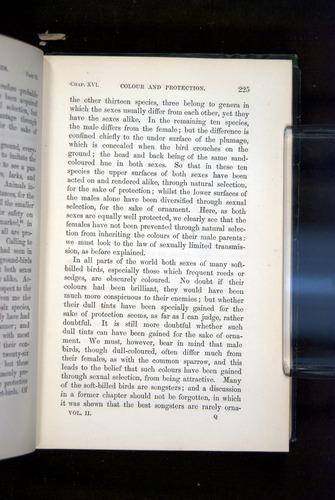 Image of Darwin-F937.2-1871-225