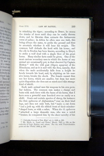 Image of Darwin-F937.2-1871-249