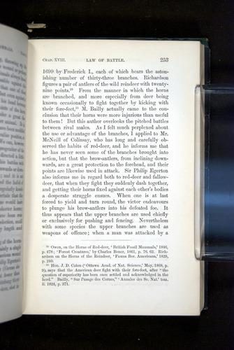 Image of Darwin-F937.2-1871-253