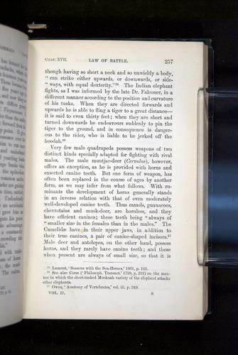 Image of Darwin-F937.2-1871-257