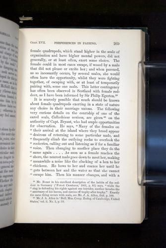 Image of Darwin-F937.2-1871-269