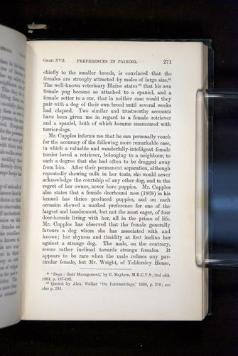 Image of Darwin-F937.2-1871-271