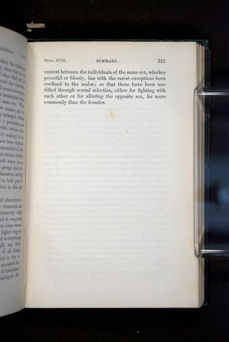 Image of Darwin-F937.2-1871-315