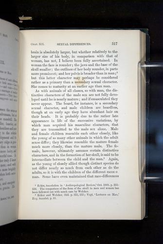 Image of Darwin-F937.2-1871-317