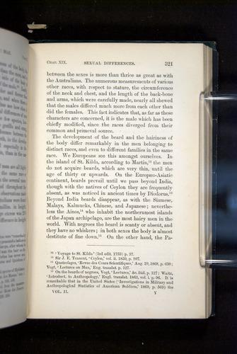 Image of Darwin-F937.2-1871-321