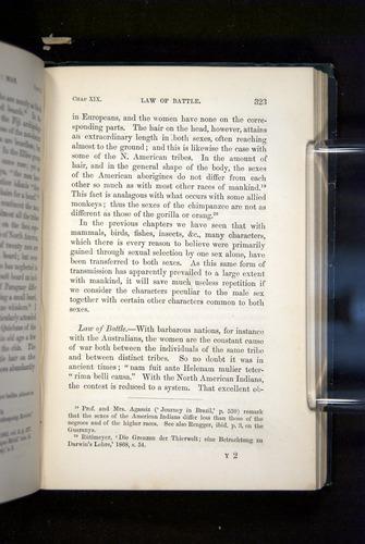 Image of Darwin-F937.2-1871-323