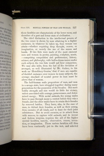 Image of Darwin-F937.2-1871-327